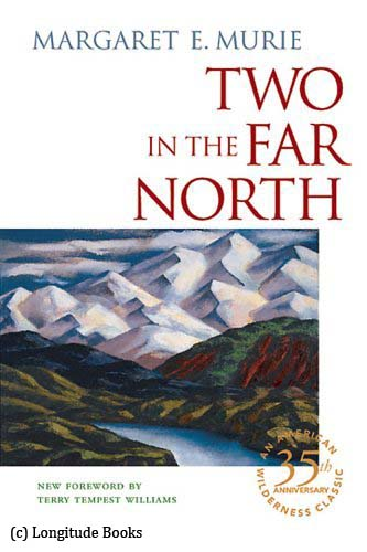 Two-in-the-far-north