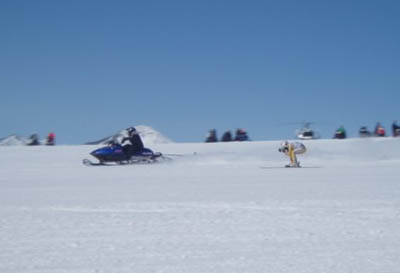 Arctic Man 2010 017
