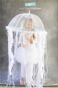 JellyfishCostume