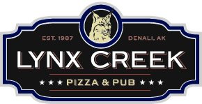 PRC112 Lynx Creek Pizza & Pub Logo(PRS1B)ms