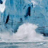 portage-glacier-alaska