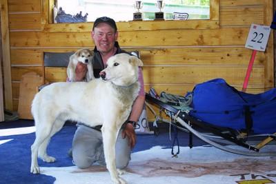 Sun Dog Kennels